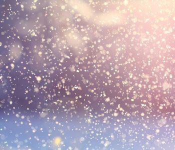 snowfall, winter, snow-201496.jpg